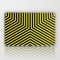 Y Like Y Laptop & iPad Skin