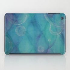 Soap iPad Case