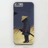 False Alarm iPhone 6 Slim Case