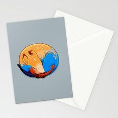 Foal Stationery Cards