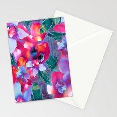 Tropicallista Stationery Cards