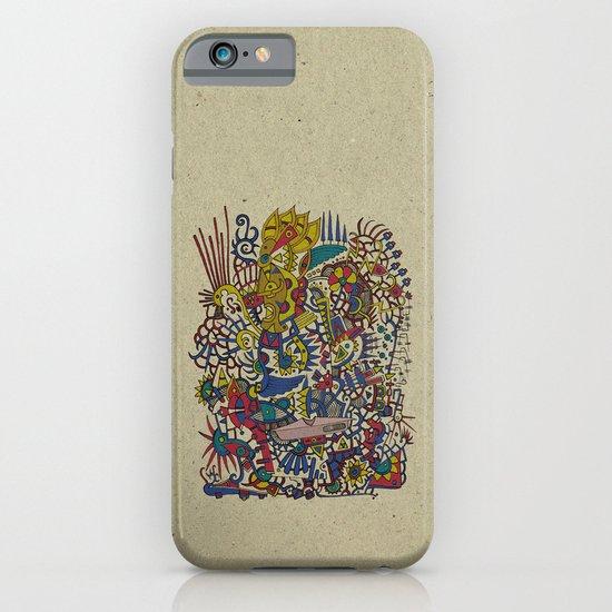 - romantic summer - iPhone & iPod Case