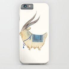 -Ü- iPhone 6 Slim Case