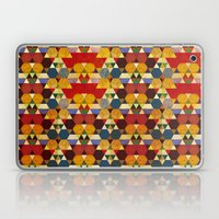 Kaleidoscopy Laptop & iPad Skin