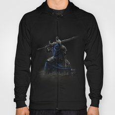 Artorias (Dark Souls Fan… Hoody