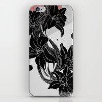 ////\\\\ iPhone & iPod Skin