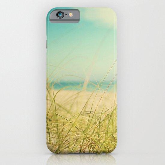 Coastal iPhone & iPod Case