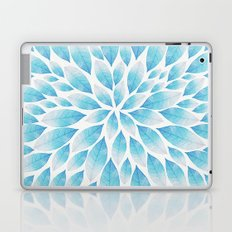 Petal Burst #9 Laptop & iPad Skin
