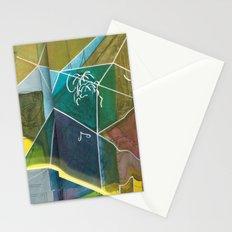 Erkabinas Stationery Cards