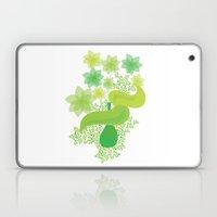 Revive Laptop & iPad Skin