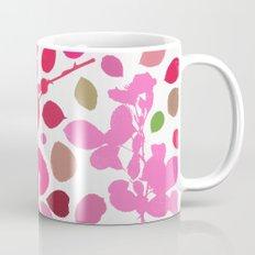 wildrose 3 Mug