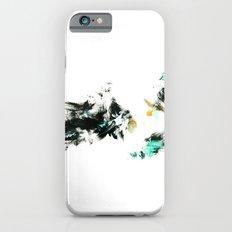 Gallop iPhone 6 Slim Case