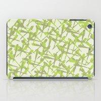 Untitled I | Manzana iPad Case