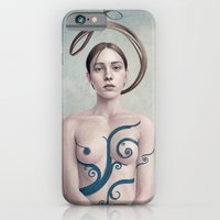 326 iPhone 6 Slim Case
