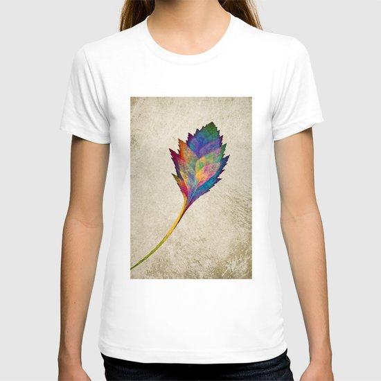 Nonsense 2. version T-shirt