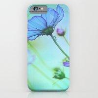 Softness iPhone 6 Slim Case