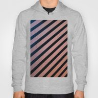Lines Out Hoody