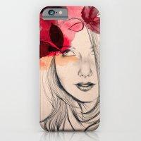 Chloé iPhone 6 Slim Case