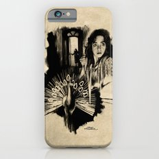 Homage to Suspiria Slim Case iPhone 6s