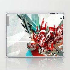 Búsqueda Laptop & iPad Skin
