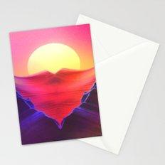 Eple Stationery Cards