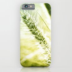 Splendor Slim Case iPhone 6s