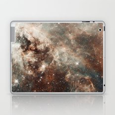 Cloud Galaxy Laptop & iPad Skin