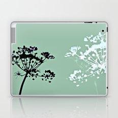 simple pleasures Laptop & iPad Skin