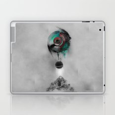 2043 Laptop & iPad Skin