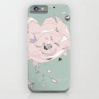 Cosmos iPhone 6 Slim Case