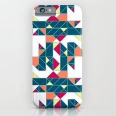 ShardSpark Slim Case iPhone 6s