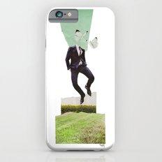Butterflyman Slim Case iPhone 6s