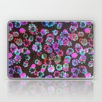 Amelie {#4B} Laptop & iPad Skin