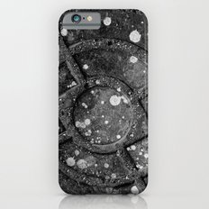 astrattoni iPhone 6 Slim Case