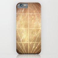 Ember iPhone 6 Slim Case