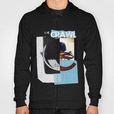 THE CRAWL Hoody