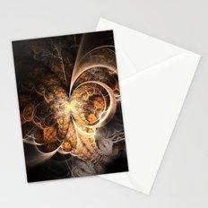 Fractal Design Spectrum Stationery Cards