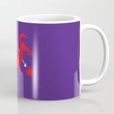 Beat State Mug