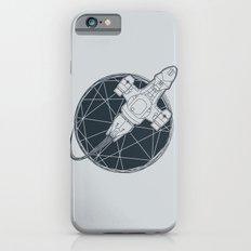 Shining star Slim Case iPhone 6s