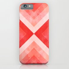Not A Love Song Slim Case iPhone 6s