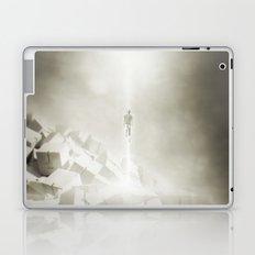 Ascension Laptop & iPad Skin