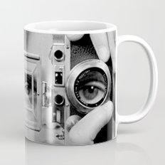 5CM Mug