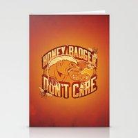 #HBDC Stationery Cards
