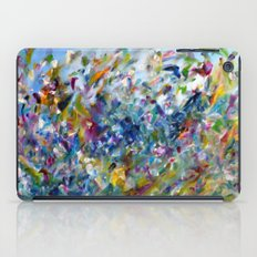 The Meadow iPad Case