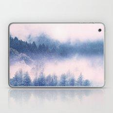 Pastel vibes 03 Laptop & iPad Skin