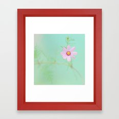 . you're special . Framed Art Print