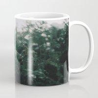 Four Mug