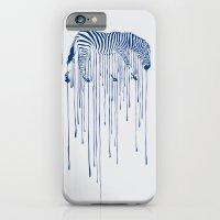 RAIN iPhone 6 Slim Case