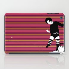 The Westin iPad Case