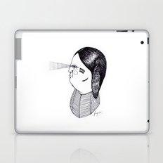 Apache Godfather Laptop & iPad Skin